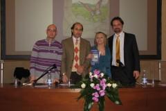 Presentazione Perugia 16 dicembre 2011