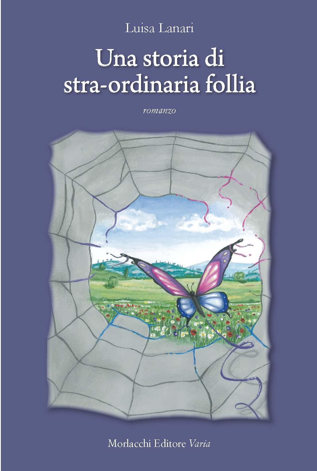 In copertina: disegno di Chiara Lanari. http://www.chiaralanari.com