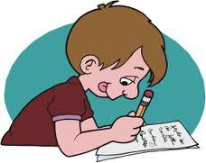 bimbo scrittore